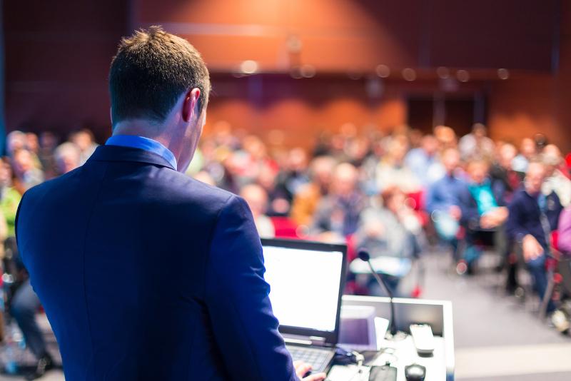 Научно-практическая конференция «Региональные модели лекарственного обеспечения»