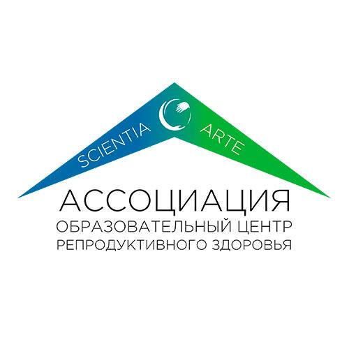 Ассоциация «Образовательный центр репродуктивного здоровья»